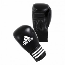 adidas boxing glove Performer