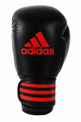 adidas boxing glove Power 100