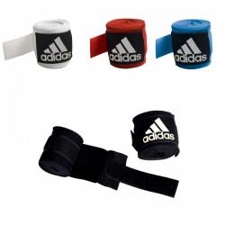 Bandages de boxe adidas