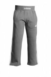 adidas Boxing Club track pants (long)