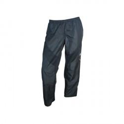 adidas Supernova pantalon à vent pour femmes
