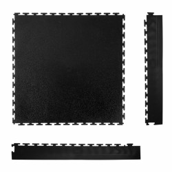 Flexi-Tile floor protective mat