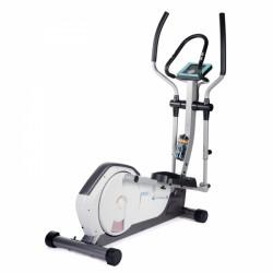 cardiostrong vélo elliptique EX20