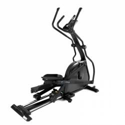 cardiostrong elliptical cross trainer EX70