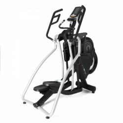 Vélo elliptique cardiostrong EX80 Plus