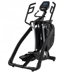 Vélo elliptique cardiostrong EX90 PLUS