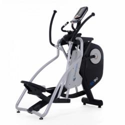 cardiostrong vélo elliptique EX90