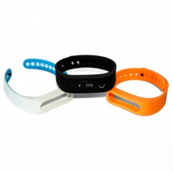 cardiostrong Fitness Tracker Smart