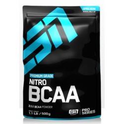 ESN Nitro BCAA Powder