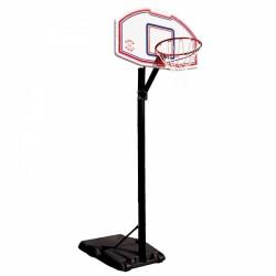 Etan Basketball Stand SureShot Chicago