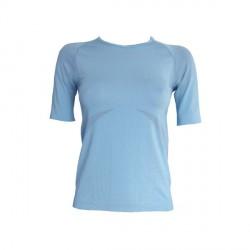 Falke T-Shirt Memphis femmes