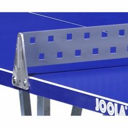 Joola Tischtennisnetz Externa
