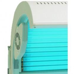 Ventilateur Dr. Kern pour solarium excellent