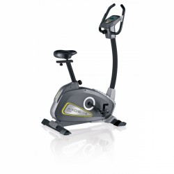 Kettler upright bike Axos Cycle P