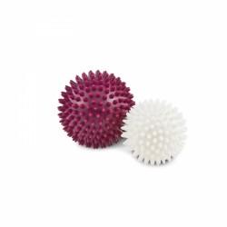 Balles de massage Kettler