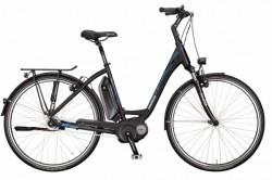 Kreidler E-Bike Vitality Eco 6 EDITION (Wave, 28 Zoll)