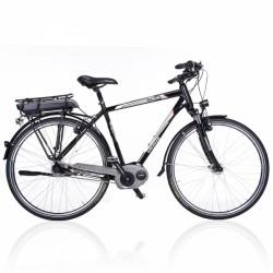 Kreidler E-Bike Vitality Eco 6 (Diamant, 28 pouces)