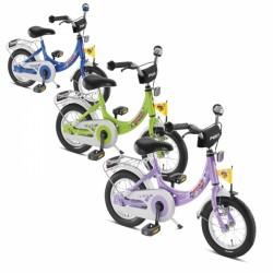 PUKY ZL 16 Alu vélo d'enfant