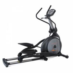 Taurus vélo elliptique X7.7