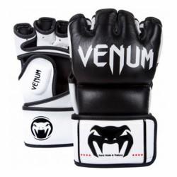 Venum Undisputed MMA Gloves acheter maintenant en ligne