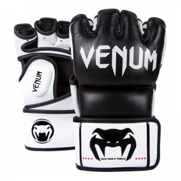 Venum Undisputed MMA Gloves