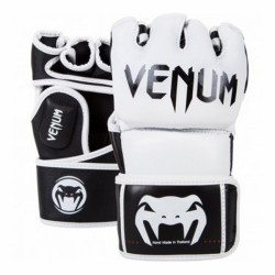 Venum Undisputed MMA Gloves