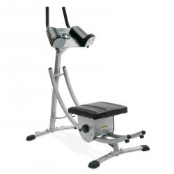 Ab Coaster PS500 acheter maintenant en ligne