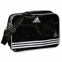 adidas Boxing shoulder and carrier bag acheter maintenant en ligne