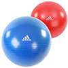 adidas Gym Ball purchase online now