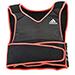 Veste à poids adidas (court) Detailbild