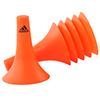 adidas High Cones  jetzt online kaufen