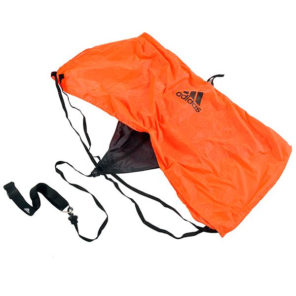 Parachute adidas Resistance