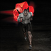 Parachute adidas Resistance Detailbild