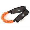 adidas Lateral Speed Resistor acquistare adesso online