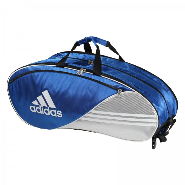 adidas tour line triple thermo bag best buy at sport tiedje. Black Bedroom Furniture Sets. Home Design Ideas