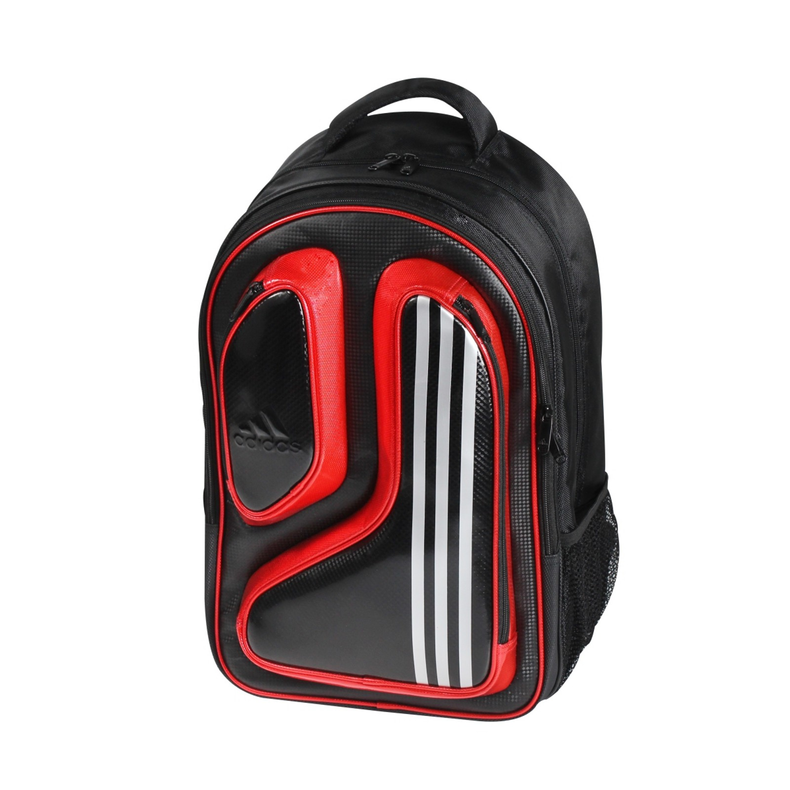 adidas pro line technical backpack best buy at europe 39 s no 1 for home fitness. Black Bedroom Furniture Sets. Home Design Ideas