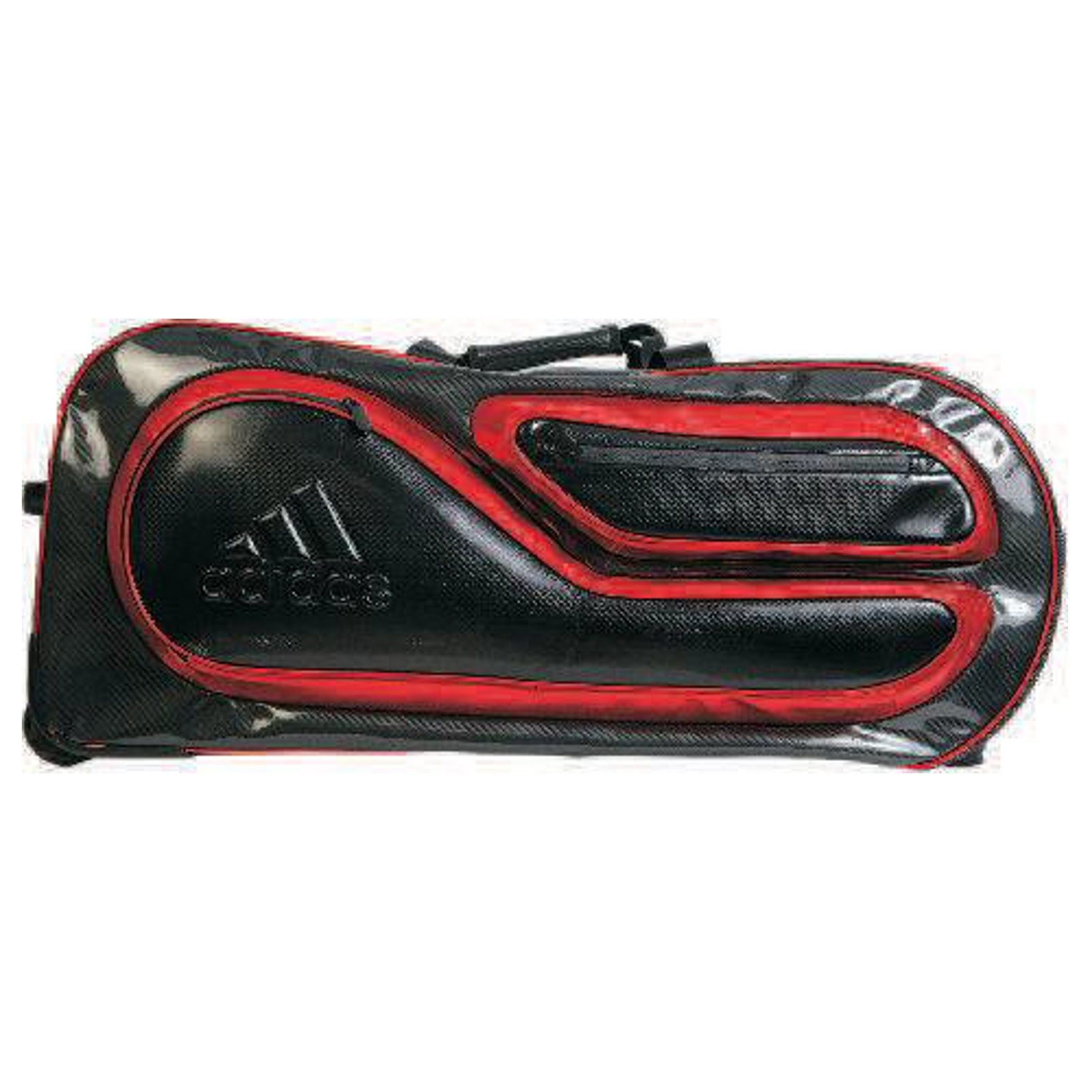 adidas pro line team wheel bag best buy at europe 39 s no 1 for home fitness. Black Bedroom Furniture Sets. Home Design Ideas