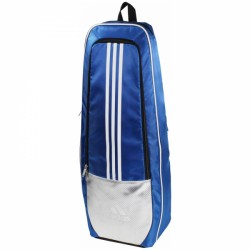 adidas MultiPurpose Thermobag