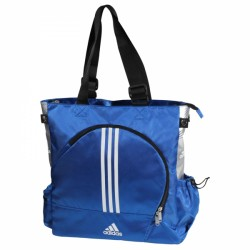 adidas Club Line Lady Sportbag  jetzt online kaufen