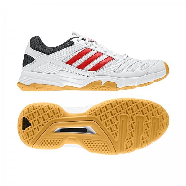 Chaussures de badminton adidas BT Boom