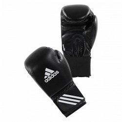 adidas boxing gloves Speed 50 purchase online now