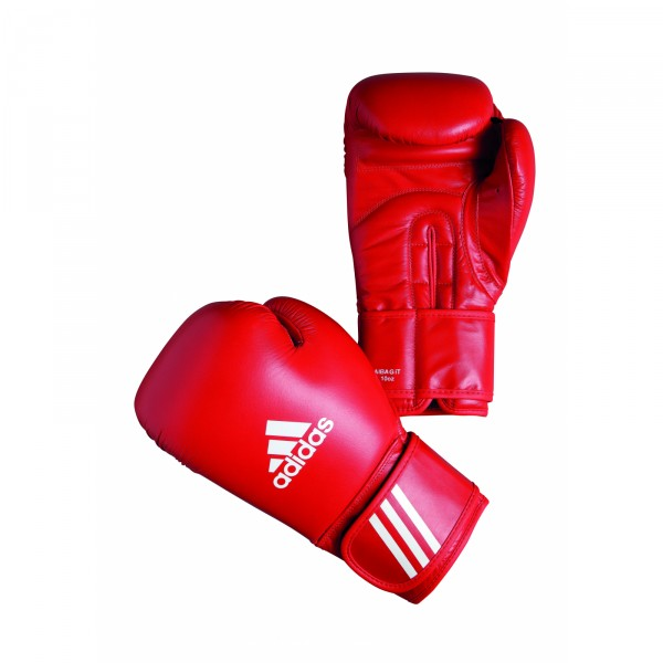 adidas boxing glove Amateur Boxing