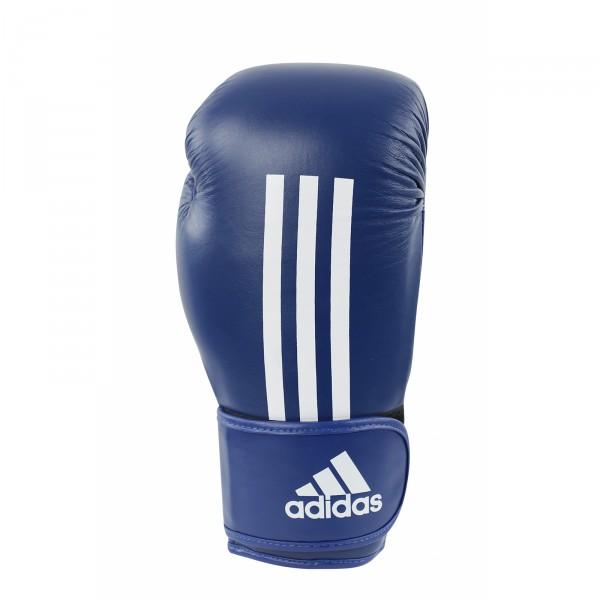 adidas Boxhandschuhe Energy 200C
