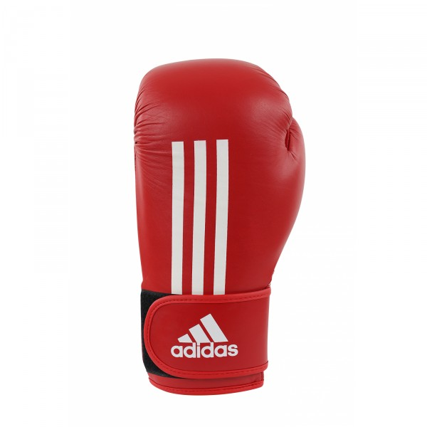 adidas boxing glove Energy 200C