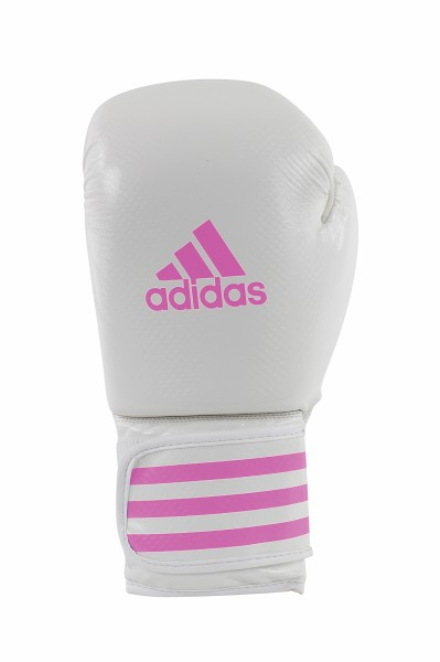 adidas boxing gloves BOX-FIT