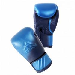 adidas Boxhandschuhe Speed 300 3D jetzt online kaufen