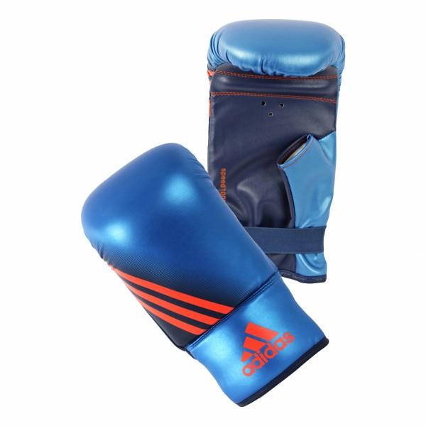 adidas ball gloves Speed 100