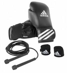adidas Boxing Set jetzt online kaufen