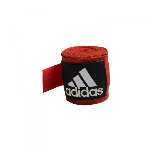 "adidas Boxbandagen ""New AIBA Rules"""