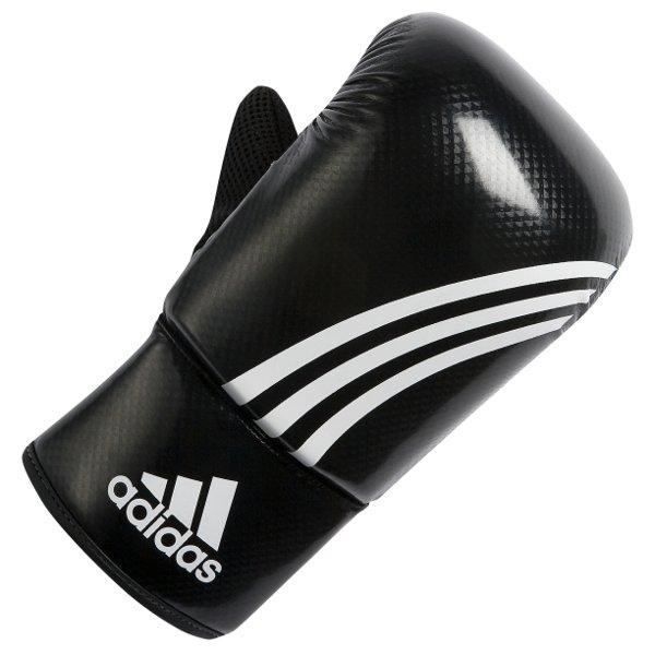 Adidas Guantoni per Sacco da Boxe Dynamic